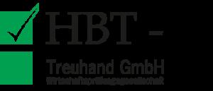 HBT-Treuhand GmbH Wirtschaftsprüfungsgesellschaft (auditing company)